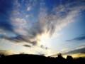 [sky]