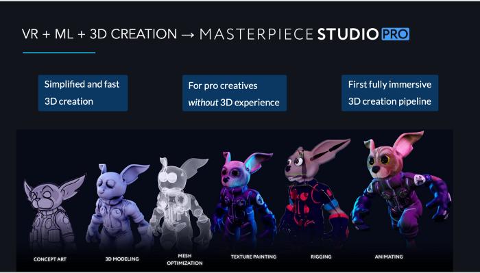 f:id:xgarde-creation:20210526160644p:plain