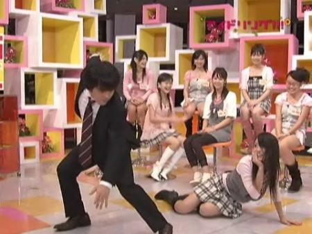 #240 劇ング!!!のキャスティング!!!