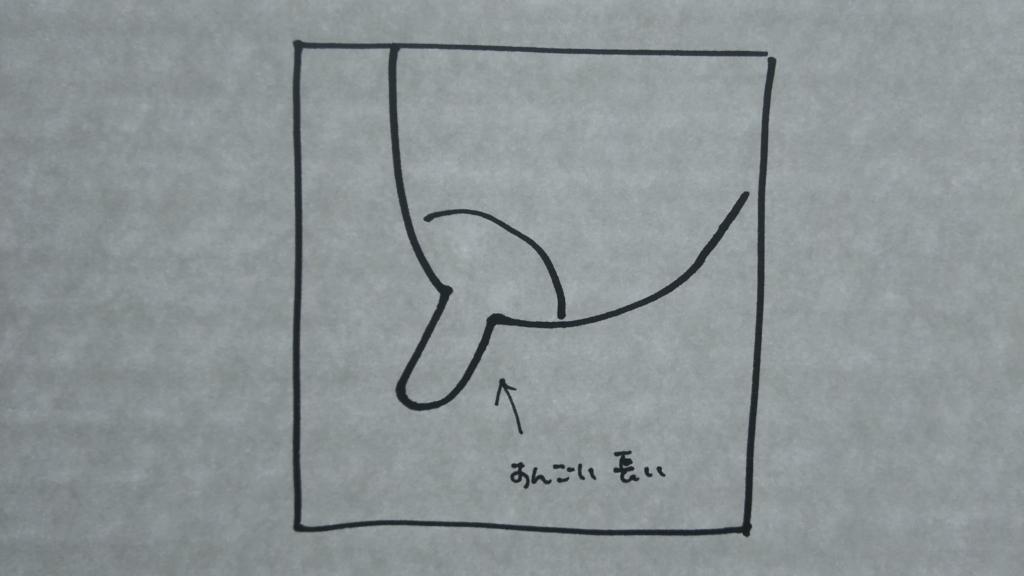 f:id:xharuko:20180501104748j:plain