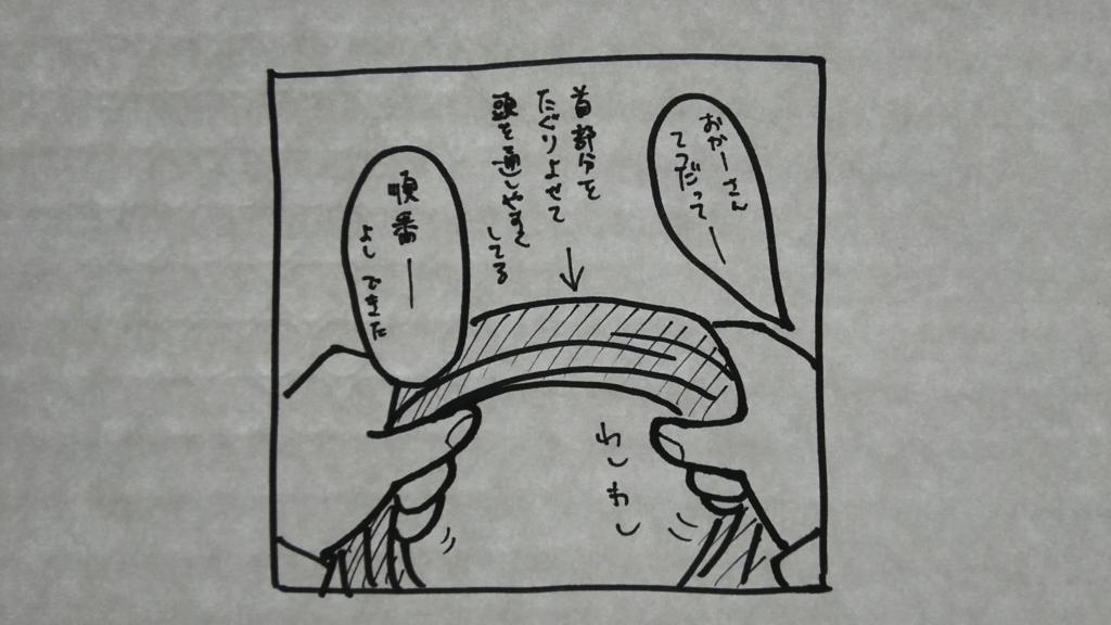 f:id:xharuko:20180508121240j:plain