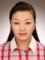 劉(リュウ)、西安の優秀な日本語観光ガイド・通訳
