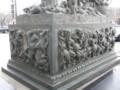 20100420161338