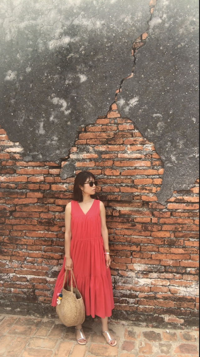 f:id:xiang-salon:20190804202103p:plain