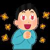 f:id:xiangcai925:20190820184335p:plain