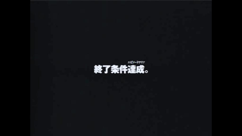 f:id:xianghuapoke:20180910233206j:plain