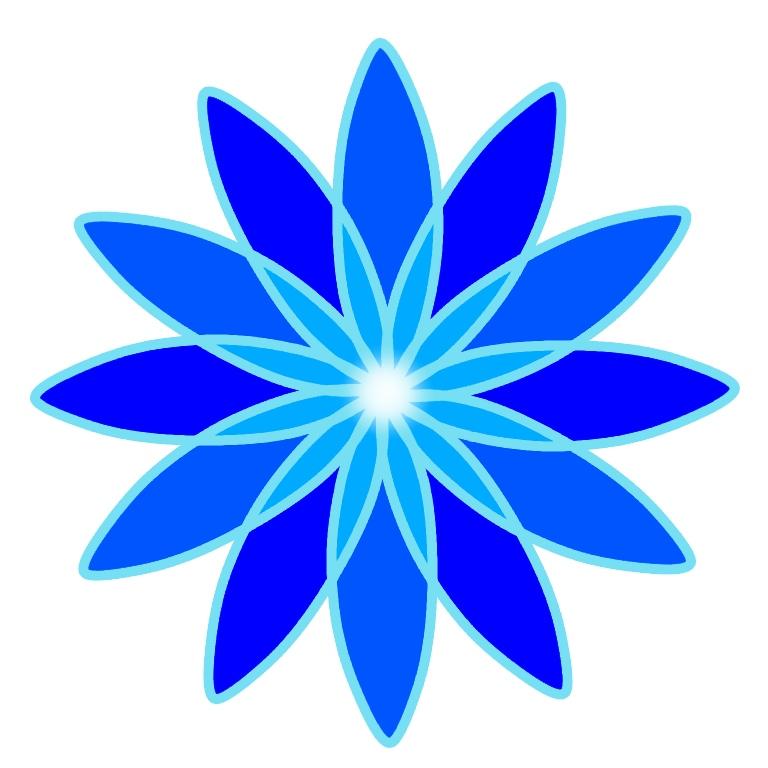 雪まる子のイメージロゴ