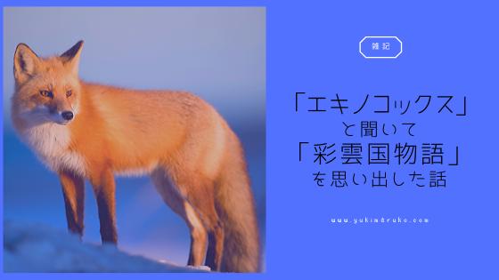 f:id:xiangnaihuil22:20191109160156p:plain