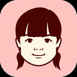 f:id:xiaocaiaya:20180125110551p:plain