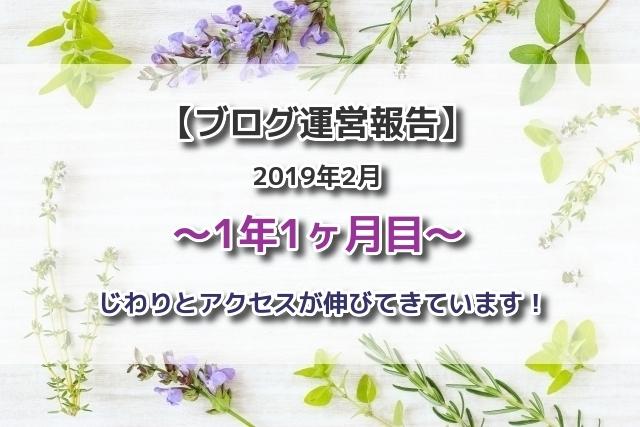 f:id:xiaocaiaya:20190304150112j:plain