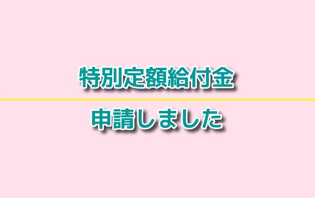 f:id:xiaocaiaya:20200511152955p:plain