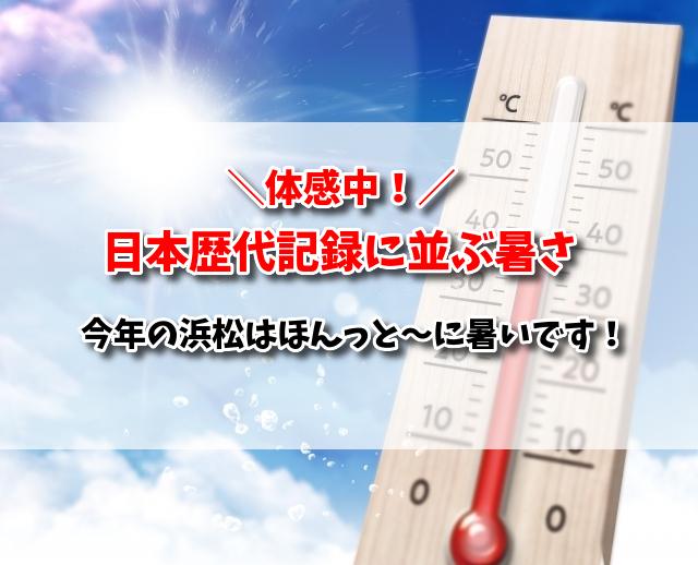 f:id:xiaocaiaya:20200817150351j:plain