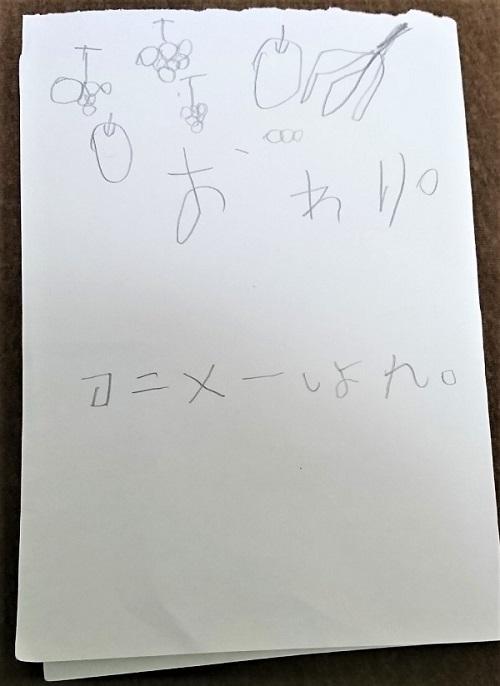 f:id:xiaocaiaya:20210203150203j:plain