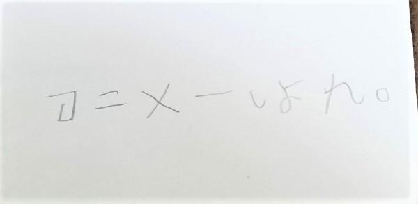 f:id:xiaocaiaya:20210203150213j:plain