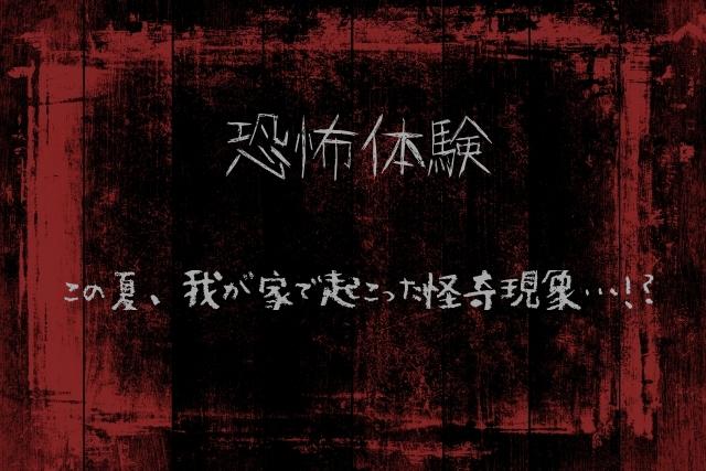 f:id:xiaocaiaya:20210817142209j:plain
