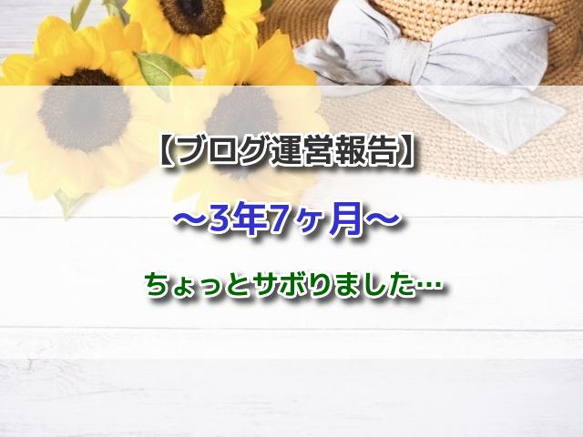 f:id:xiaocaiaya:20210906135825j:plain