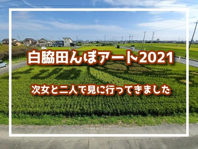 f:id:xiaocaiaya:20210913143304j:plain