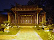 f:id:xiaogang:20080107211351j:image