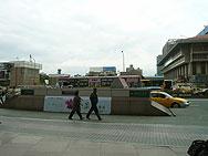 f:id:xiaogang:20080120230304j:image