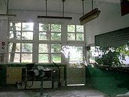 f:id:xiaogang:20080202235827j:image