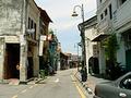 [Penang][Malaysia]Lebuh Armenian
