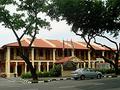 [Penang][Malaysia]Hotel 1926