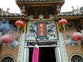 [Penang][Malaysia]觀音寺