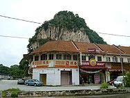 [Malaysia]