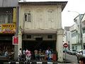 [Ipoh][Malaysia]
