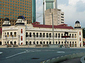 [KL][Malaysia]