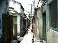 f:id:xiaogang:20090522092712j:image