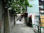 f:id:xiaogang:20090621193429j:image