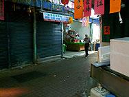 f:id:xiaogang:20090726181932j:image