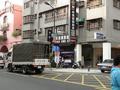 [ヘルプ・ミー・エロス][台灣][高雄]