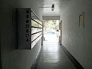 f:id:xiaogang:20100221134021j:image