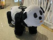 f:id:xiaogang:20100221180257j:image