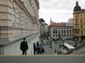[Österreich][Wien][春のワルツ]