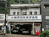 f:id:xiaogang:20110622194611j:image