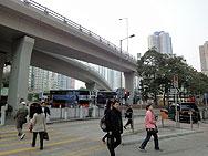 f:id:xiaogang:20111228163911j:image