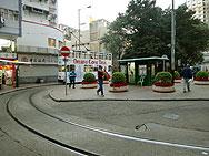 f:id:xiaogang:20111228213336j:image