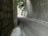 f:id:xiaogang:20120110162048j:image