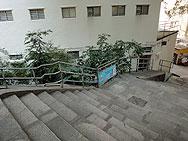 f:id:xiaogang:20120112182056j:image
