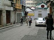 f:id:xiaogang:20120113105514j:image