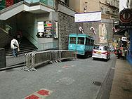 f:id:xiaogang:20120113183442j:image