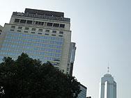 f:id:xiaogang:20120119155243j:image