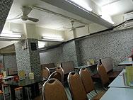 f:id:xiaogang:20120125165054j:image