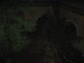 [ヤオトン][西安]