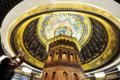洛陽で則天武后の宮殿「極楽堂」一般公開