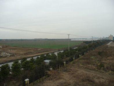 f:id:xiaotiantian:20120229140423j:image