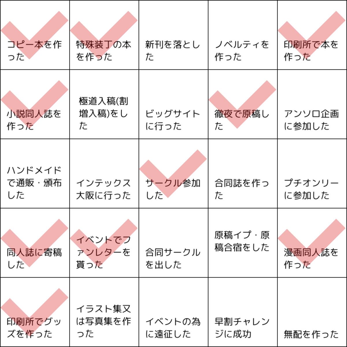 f:id:xifuren2019:20200409143452p:plain